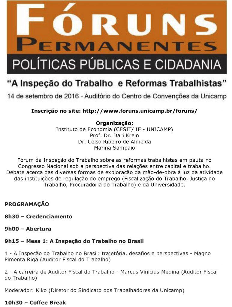 folder-reformas-trabalhistas-1-1