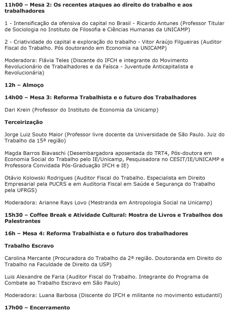 folder-reformas-trabalhistas-1-2