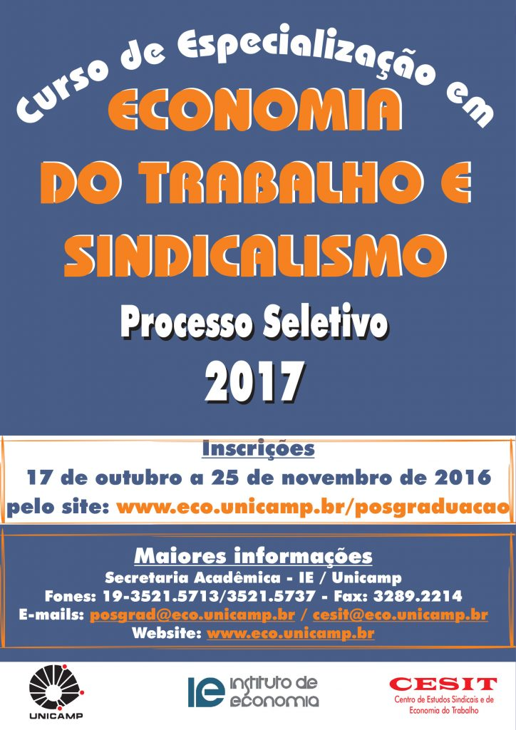 especializacao CARTAZ.cdr