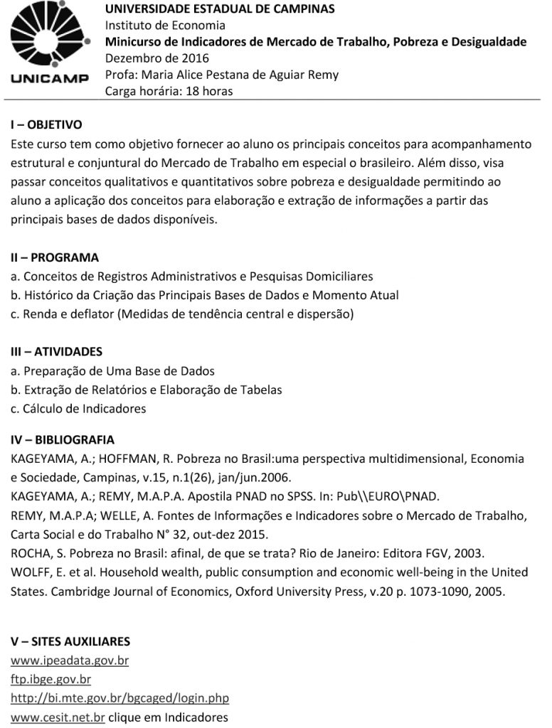 Microsoft Word - EmentaMinicurso.docx